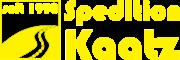 Kaatz GmbH & Co. KG